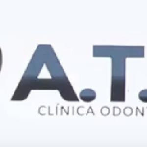 ATM Clinica