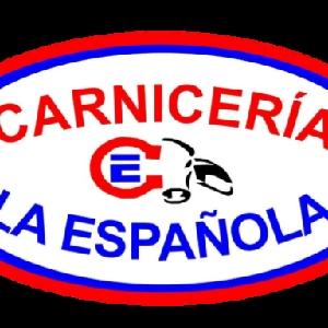 La Española Carniceria