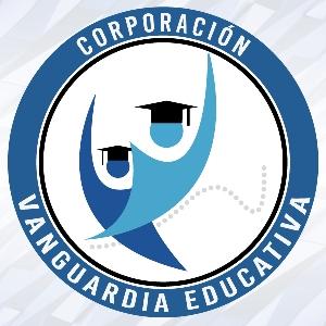 corporacion vanguardia educativa