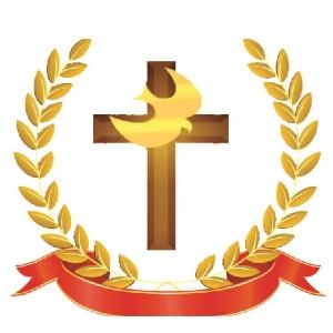 Funerales San Nicolas
