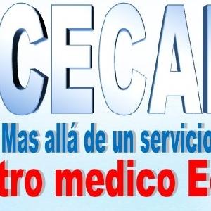 Oscar Camacho