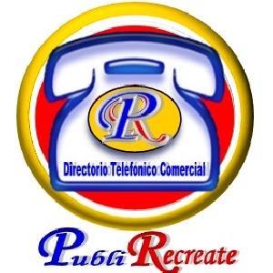 Publirecreate Recreate