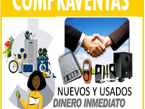 CompraVenta